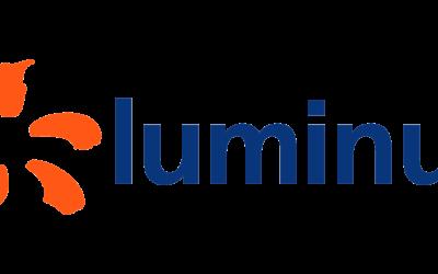 Luminus neemt Essent over