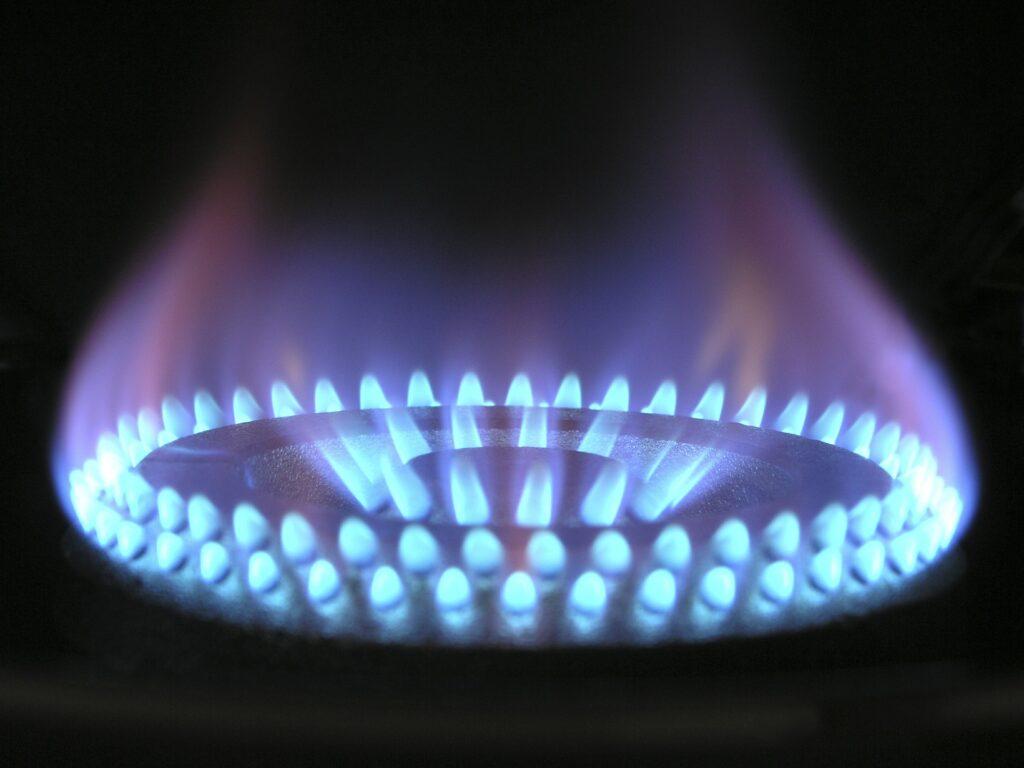 gasprijzen